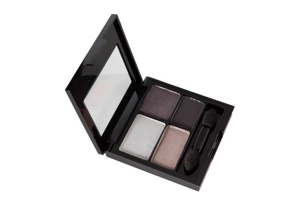 colorstay-16-hours-eyeshadow-quad